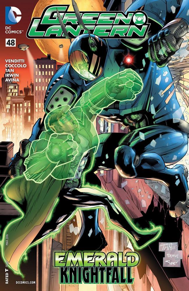 Green-Lantern-048-(2016)-(Digital-Empire)-001