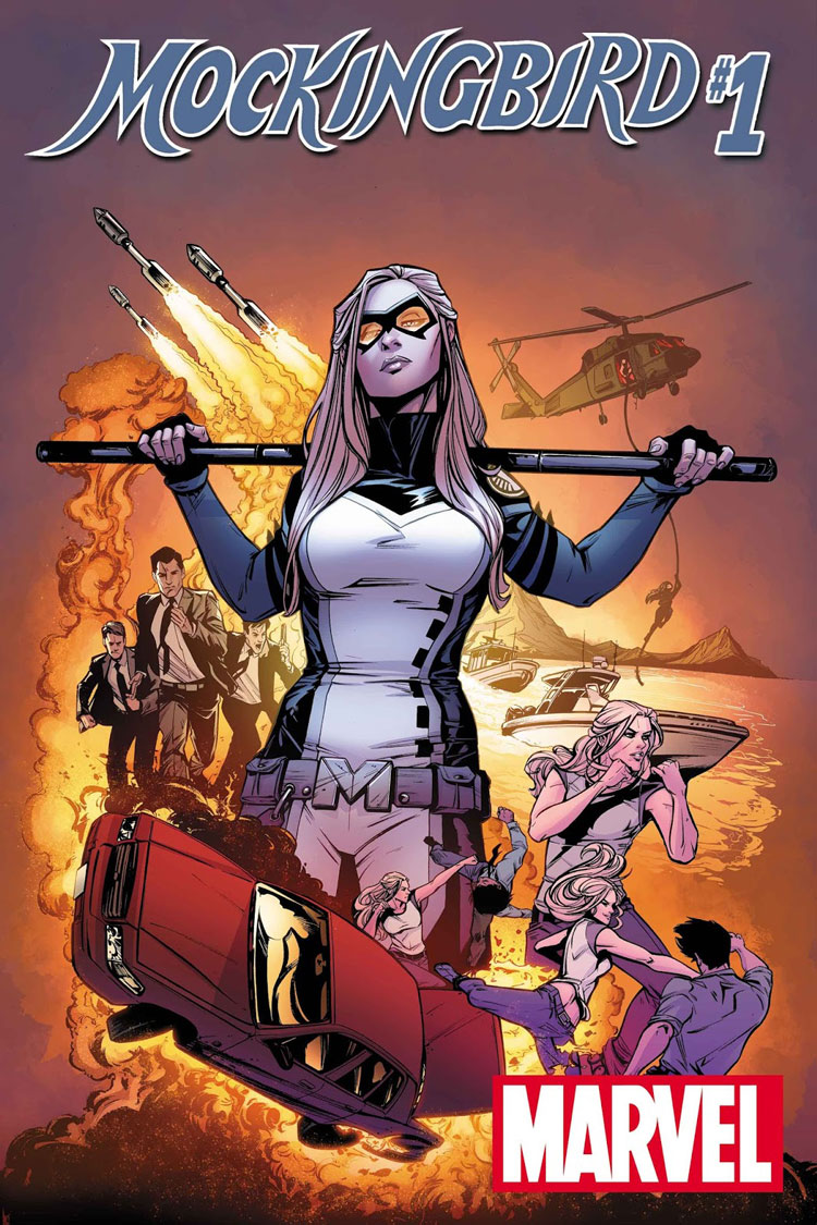 Mockingbird1