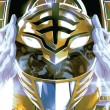 PowerRangers_000_Cover_White