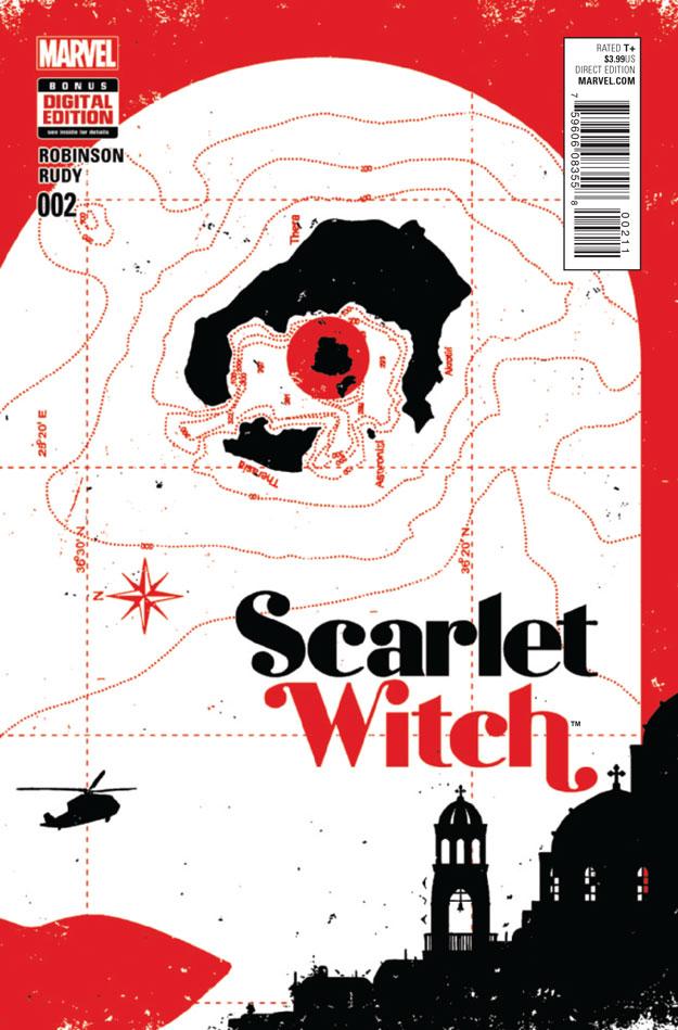 SCWITCH2015002_DC11_LR