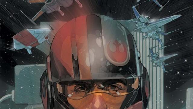 Star_Wars_Poe_Dameron_1_Cover