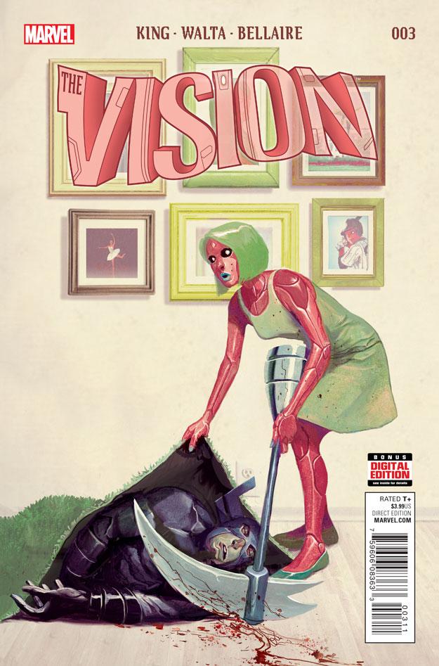VISION2015003_DC11