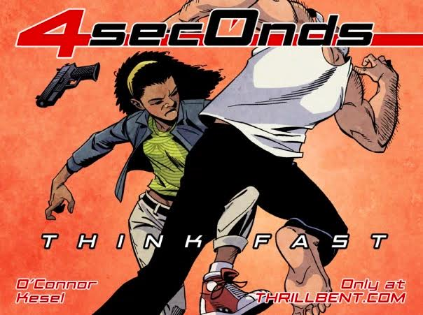 4seconds