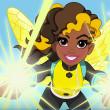 BumblebeeBanner