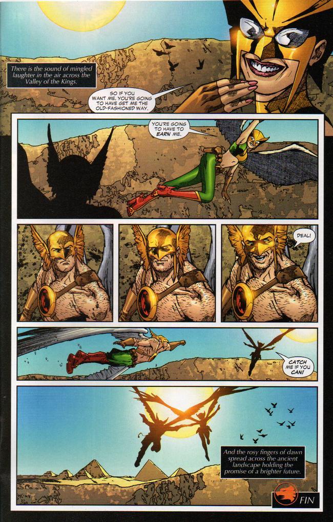 Hawkgirl066