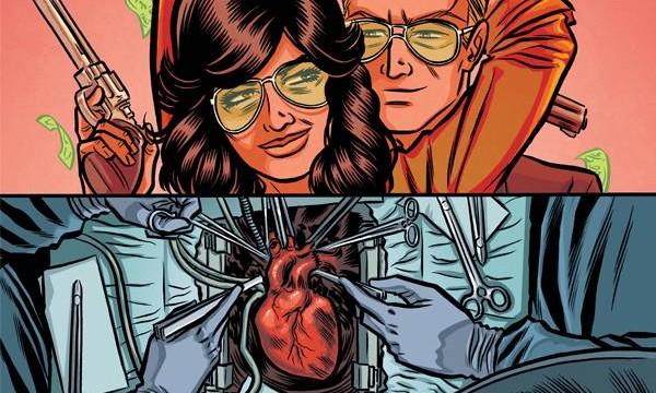 Heartthrob1