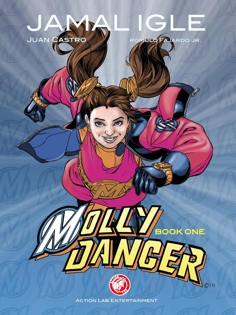 Molly-Danger-art-1