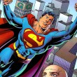 Superman-Unchained-001-Ordway