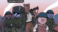 WildsEnd_EnemyWithin_006_A_Main