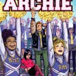 archie6