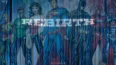 dc-comics-rebirth-166883-640x320