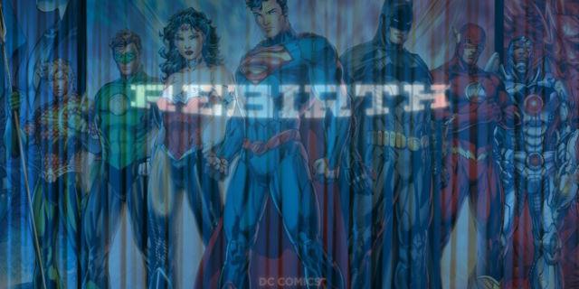 dc-comics-rebirth-166883-640x320
