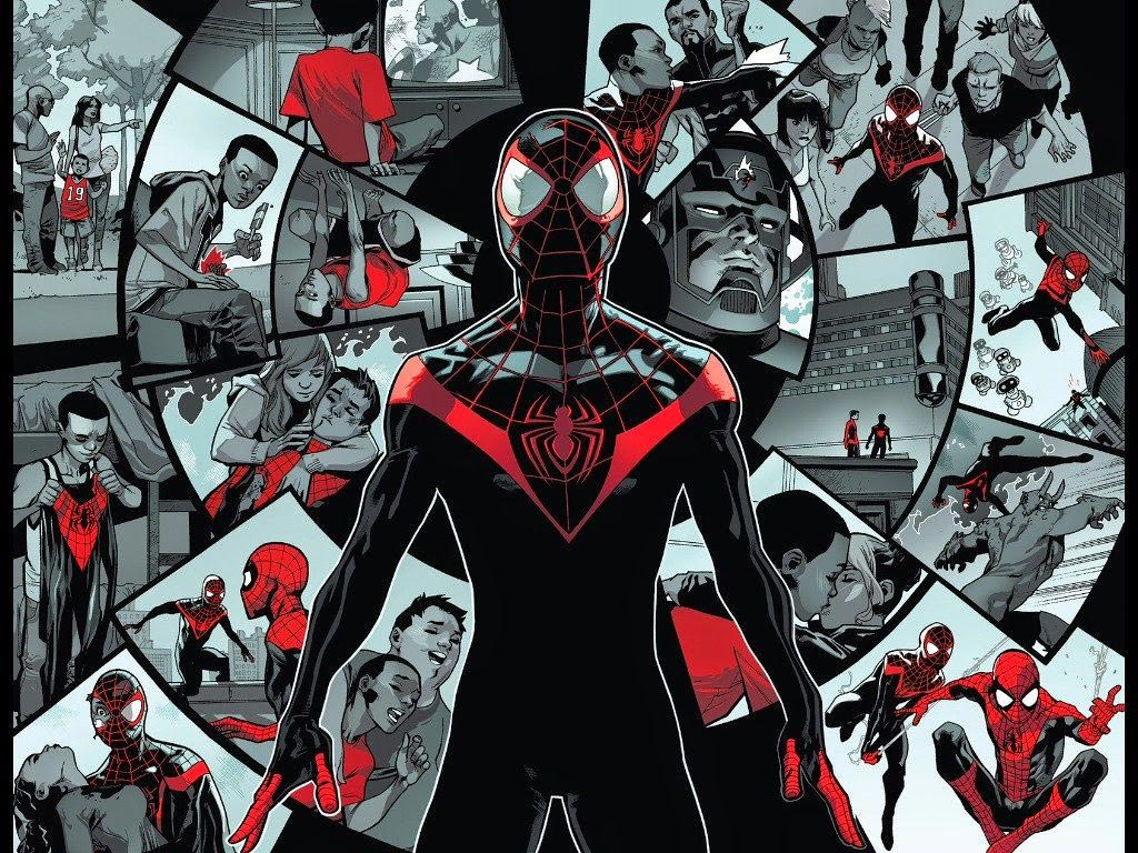 spider-man-director-john-watts-hints-at-a-miles-morales-appearance-in-the-marvel-reboot-645884