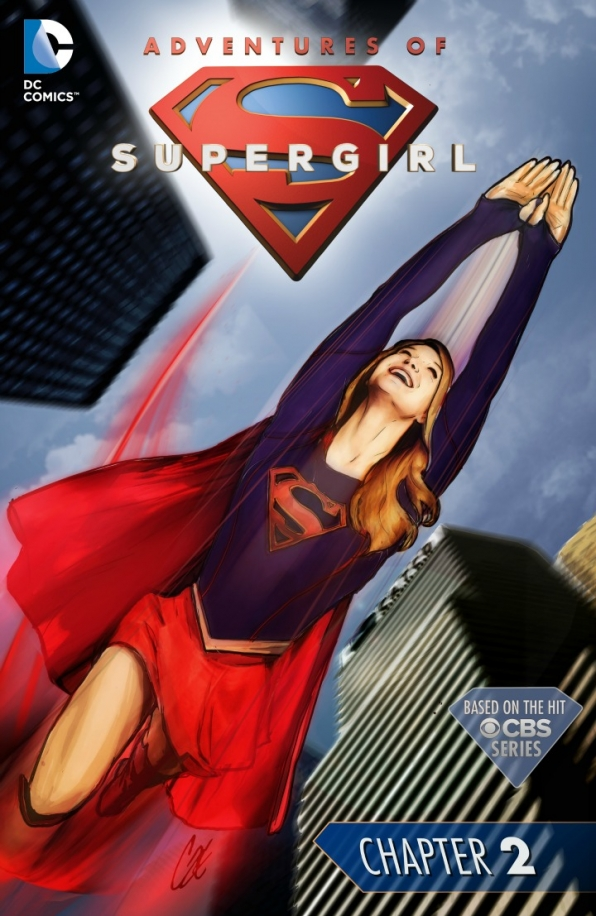 supergirl-comic-dc-exclusive-cover