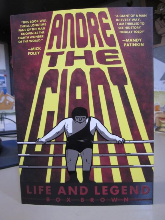 AndretheGiant_Books_Cover-550x733