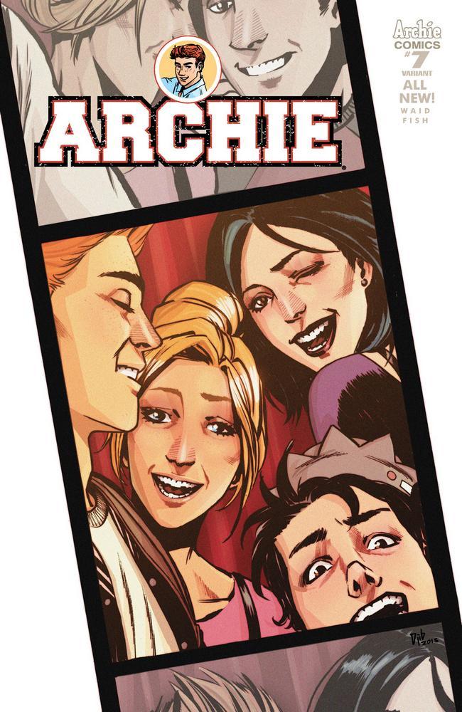 Archie#7Djibrilvar-web