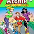 ArchieComicsDoubleDigest_267-0