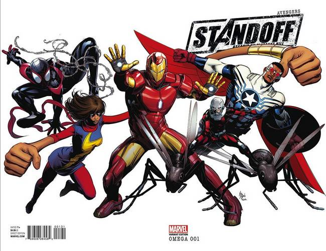 Avengers_Standoff_Assault_on_Pleasant_Hill_Deodato_Wraparound_Variant