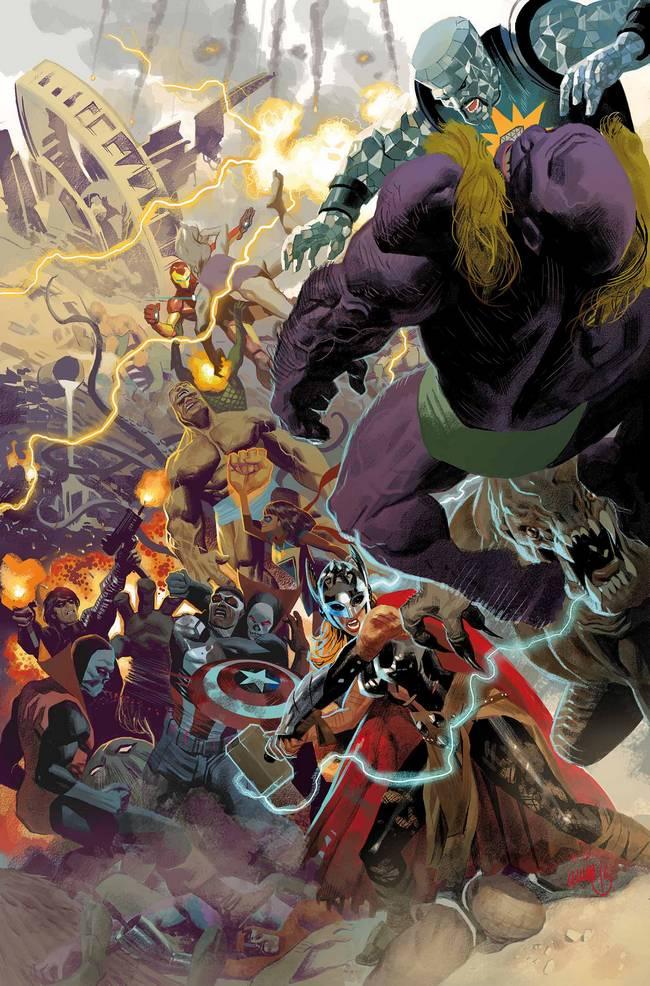 Avengers_Standoff_Assault_on_Pleasant_Hill_Omega_Inner_Cover