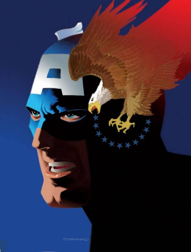 Avengers_Standoff_Assault_on_Pleasant_Hill_Omega_Steranko_Variant