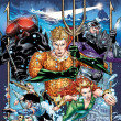 B055---Aquaman-#1-Cover-Color