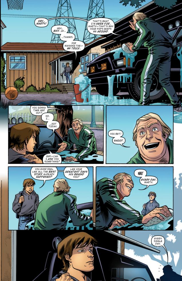 BackToTheFuture_06-prjpg_Page6