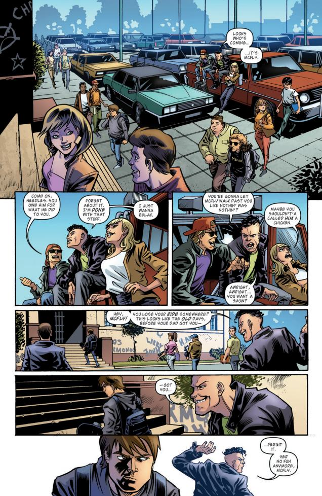 BackToTheFuture_06-prjpg_Page7