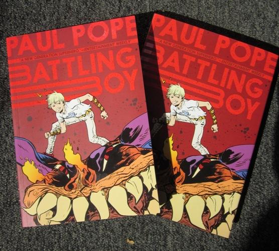 BattlingBoy_BookComparison-001