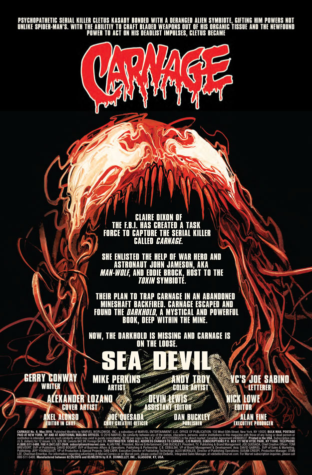 CARNAGE2015006_int2-4