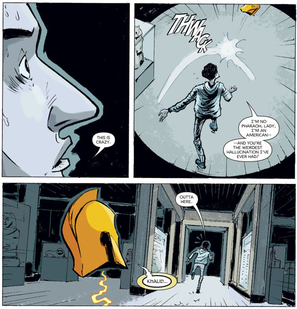 Doctor-Fate-1-01