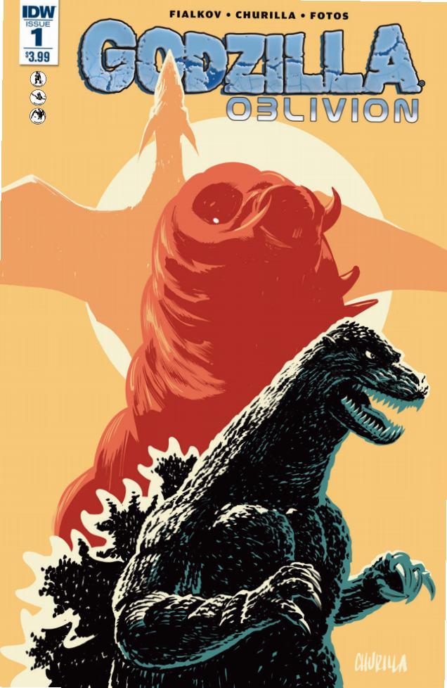 Godzilla_Oblivion_01-prjpg_Page1