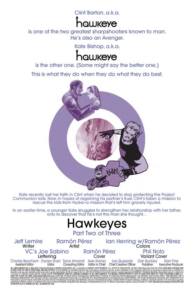 HAWKEYE2015B005_int2-1