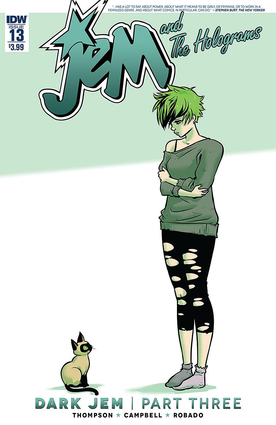 Jem-13-pr-1-31f2a