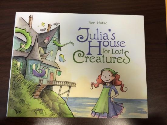 JuliasHouse_Books6-550x412