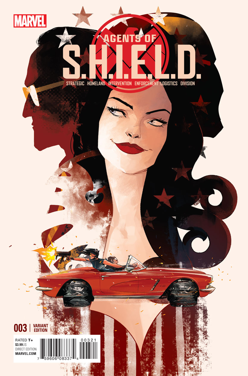 SHIELD2016003_DC21