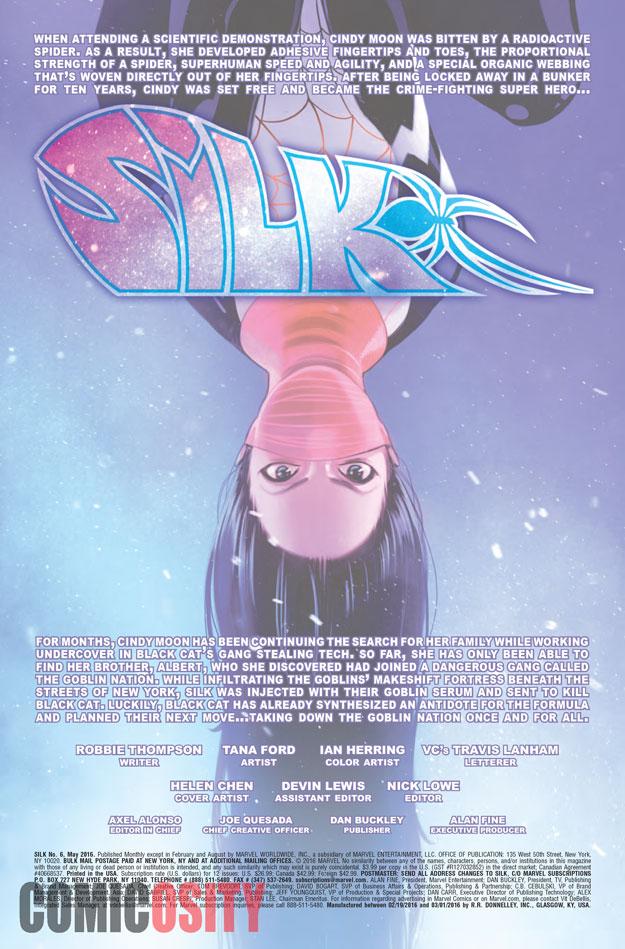 SILK2015B006_int2-1