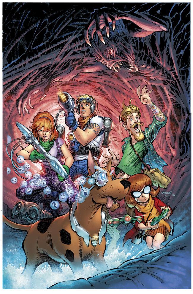 ScoobyDoo_LeeCVR