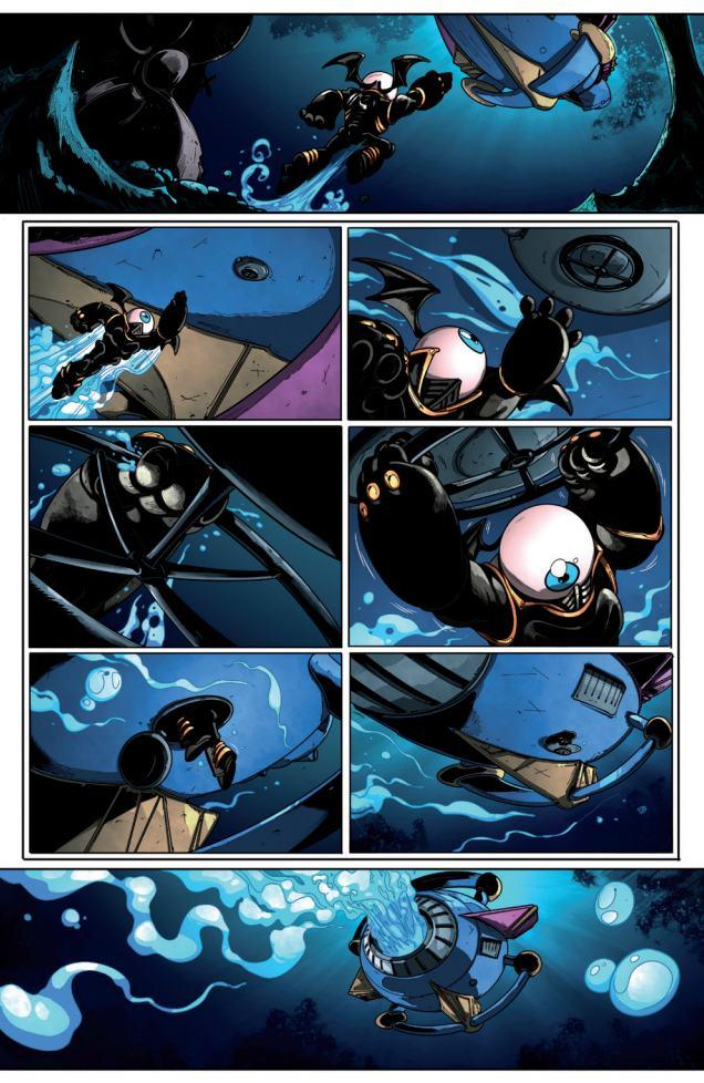 Skylanders_SC_06-prjpg_Page7