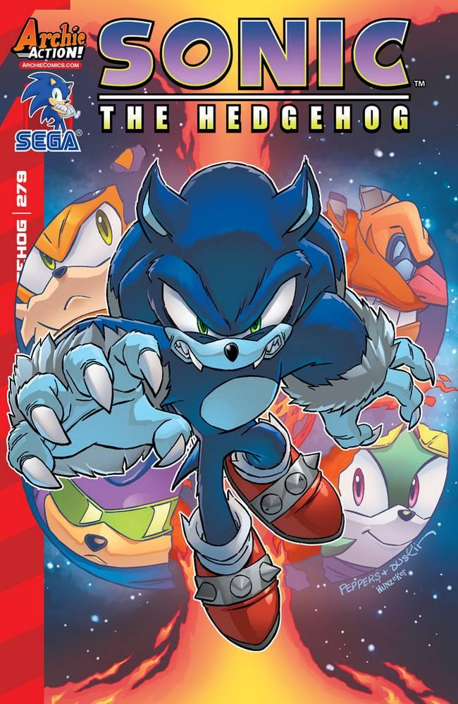 SonicTheHedgehog_279-0