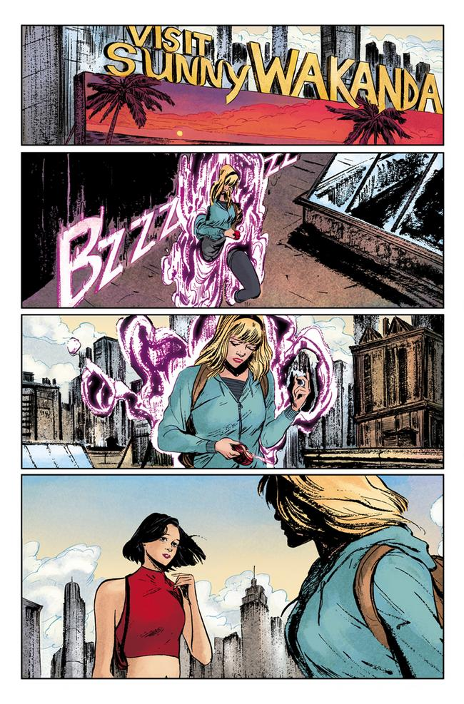 Spider-Women_Alpha_Preview_1