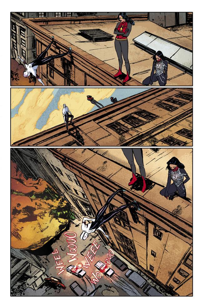 Spider-Women_Alpha_Preview_4