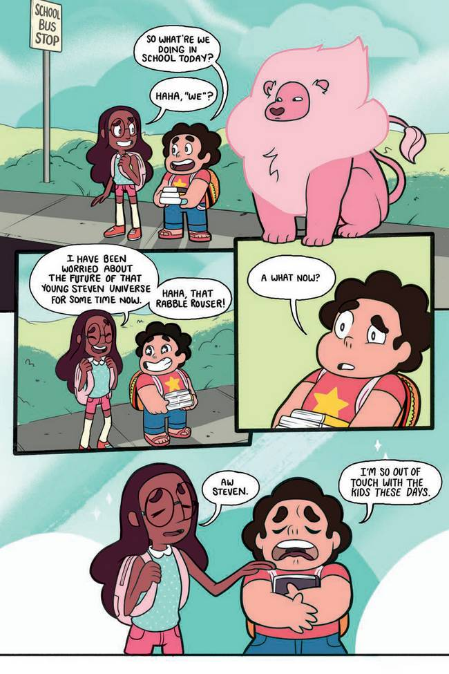 StevenUniverse_OGN_v1_PRESS-10