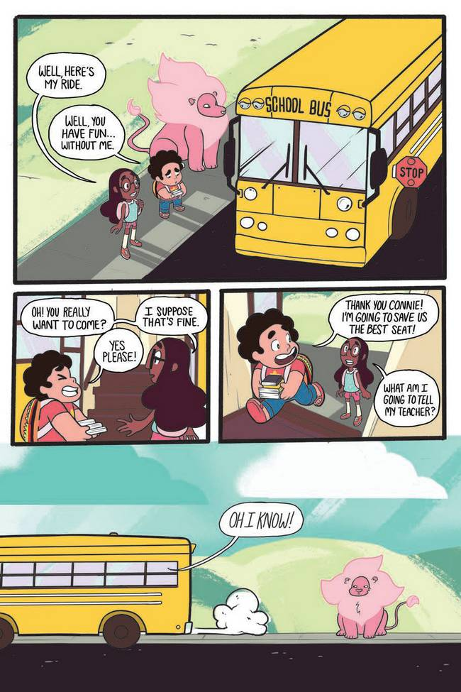 StevenUniverse_OGN_v1_PRESS-11
