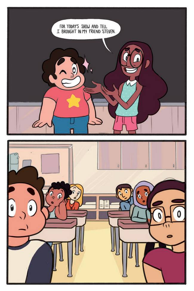 StevenUniverse_OGN_v1_PRESS-12