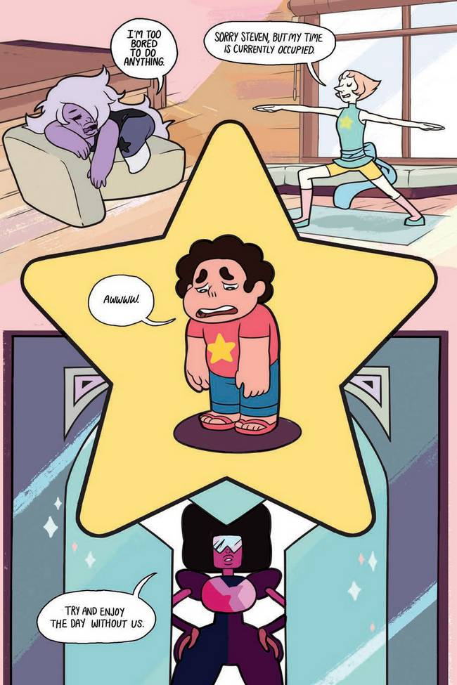 StevenUniverse_OGN_v1_PRESS-7