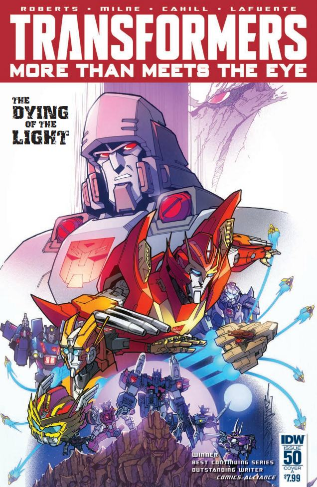 TF_MTMTE_50-prjpg_Page1
