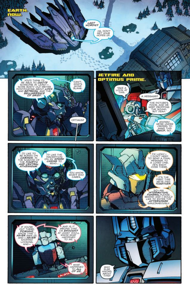 TF_MTMTE_50-prjpg_Page3