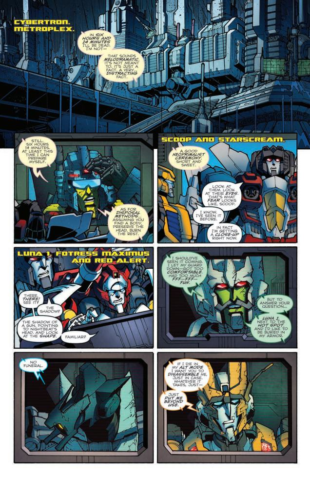 TF_MTMTE_50-prjpg_Page4