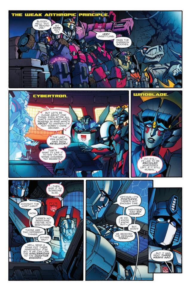 TF_MTMTE_50-prjpg_Page5