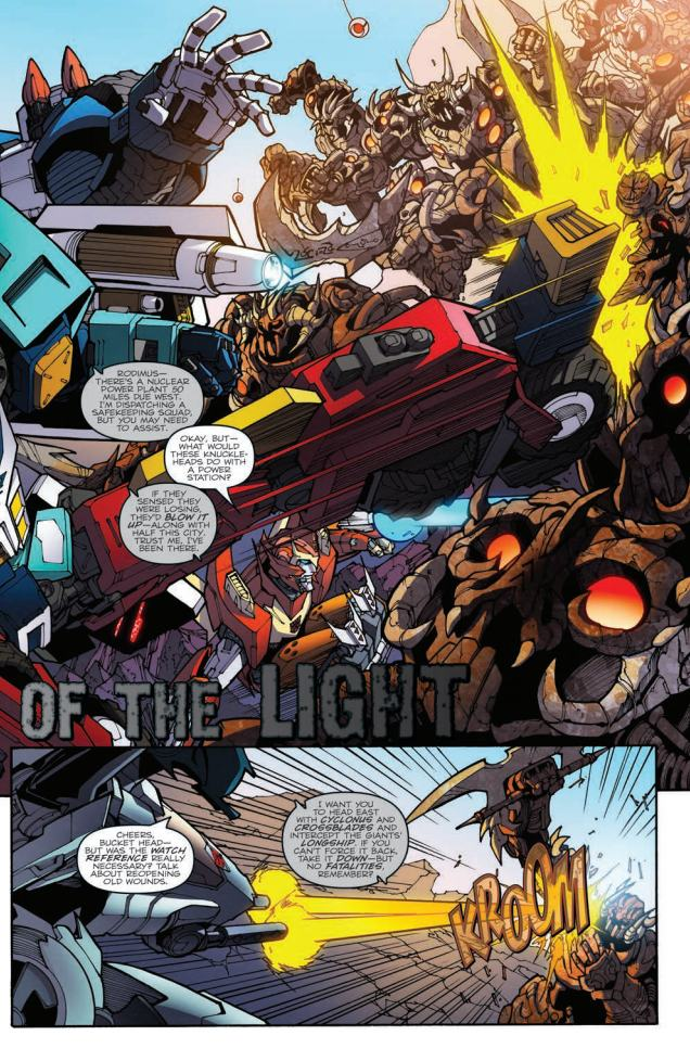 TF_MTMTE_50-prjpg_Page7